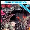 Antal Dorati - Respighi: Birds & Brazilian Impressions -  180 Gram Vinyl Record