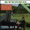 Rafael Puyana - The Golden Age of Harpsichord Music -  180 Gram Vinyl Record