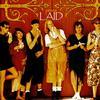 James - Laid -  180 Gram Vinyl Record