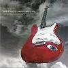 Mark Knopfler & Dire Straits - Private Investigations -  Vinyl Record