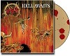Slayer - Hell Awaits -  Vinyl Record