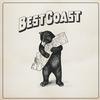Best Coast - The Only Place -  Vinyl Record