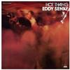 Eddy Senay - Hot Thang -  Vinyl Record