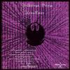 Kennelmus - Folkstone Prism -  Vinyl Record