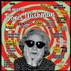 Various Artists - The Best Of Doris Wishman -  Vinyl Record