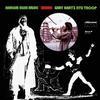 Gary Bartz NTU Troop - Harlem Bush Music-Uhuru -  180 Gram Vinyl Record