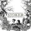Clint Mansell - Stoker Soundtrack -  Vinyl Record