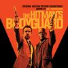 Various Artists - Atli Orvarsson: The Hitman's Bodyguard -  150 Gram Vinyl Record