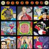 Pearl Jam - Backspacer -  180 Gram Vinyl Record