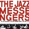 The Jazz Messengers - At The Cafe Bohemia Volume 1 -  45 RPM Vinyl Record