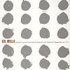 Gil Melle - Patterns In Jazz -  45 RPM Vinyl Record