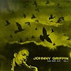 Johnny Griffin - A Blowin' Session -  45 RPM Vinyl Record
