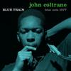 John Coltrane - Blue Train -  180 Gram Vinyl Record