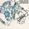 Johnny Griffin - The Congregation -  45 RPM Vinyl Record