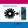 Horace Parlan - Headin' South -  45 RPM Vinyl Record