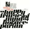 Horace Parlan - Happy Frame Of Mind -  45 RPM Vinyl Record