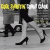 Sonny Clark - Cool Struttin' -  180 Gram Vinyl Record