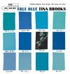 Tina Brooks - True Blue -  180 Gram Vinyl Record