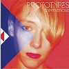 Prototypes - Synthetique -  180 Gram Vinyl Record