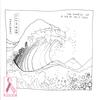 Courtney Barnett - The Double EP: A Sea Of Split Peas -  Vinyl Record