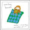 Courtney Barnett - Sometimes I Sit And Think, And Sometimes I Just Sit -  150 Gram Vinyl Record