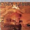 Cyndi Lauper - True Colors -  Vinyl Record