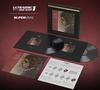 Bob Dylan - Blood On The Tracks -  Vinyl Box Sets