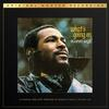 Marvin Gaye - What's Goin On -  45 RPM Vinyl Record