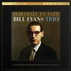 Bill Evans Trio - Portrait In Jazz -  45 RPM Vinyl Record