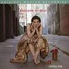 Madeleine Peyroux - Careless Love -  180 Gram Vinyl Record