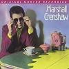 Marshall Crenshaw - Marshall Crenshaw -  180 Gram Vinyl Record