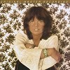 Linda Ronstadt - Don't Cry Now -  180 Gram Vinyl Record