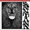Santana - Santana -  180 Gram Vinyl Record
