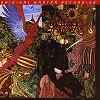 Santana - Abraxas -  180 Gram Vinyl Record
