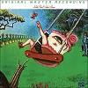 Little Feat - Sailin' Shoes -  180 Gram Vinyl Record