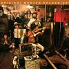 Bob Dylan And The Band - The Basement Tapes -  180 Gram Vinyl Record