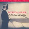 Patricia Barber - A Distortion of Love -  180 Gram Vinyl Record