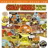 Big Brother & The Holding Company - Cheap Thrills -  45 RPM Vinyl Record