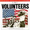 Jefferson Airplane - Volunteers -  45 RPM Vinyl Record