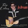 Roy Orbison - In Dreams (mono) -  200 Gram Vinyl Record