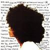 Erykah Badu - Worldwide Underground -  Vinyl Record