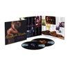 Erykah Badu - Baduizm -  Vinyl Record