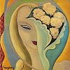 Derek & The Dominos - Layla and Other Assorted Love Songs -  180 Gram Vinyl Record