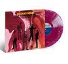 The Temptations - Cloud Nine -  Vinyl Record