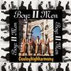 Boyz II Men - Cooleyhighharmony -  Vinyl Record