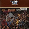 Marvin Gaye - I Want You -  180 Gram Vinyl Record