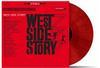 Leonard Bernstein - West Side Story -  180 Gram Vinyl Record