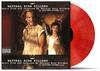 Various Artists - Natural Born Killers -  180 Gram Vinyl Record