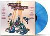 Various Artists - Transformers The Movie -  180 Gram Vinyl Record