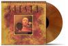 Miles Davis & Marcus Miller - Music From Siesta -  180 Gram Vinyl Record